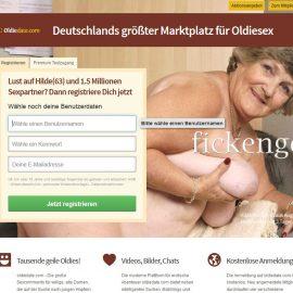 fickdate kostenlos Paderborn