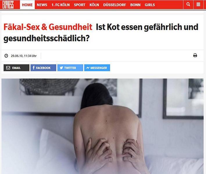 faekal-sex-gesundheit